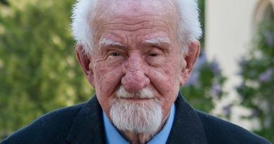 «Він був людиною, чию душі сповнювала життєрадістю, що проявлялась назовні надзвичайно великим оптимізмом!», ― таким пам'ятають владику Андрія Сапеляка