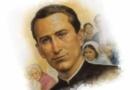Літургійний спомин блаженного Луїджі Варіара