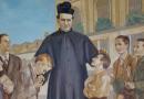 День народження св. Івана Боско