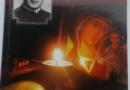 «Благодать жертовності»: презентація книги про о. Василя Сапеляка