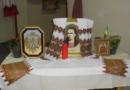 В ораторії св. Домініка Савіо відбувся літературний захід, присвячений Лесі Українці
