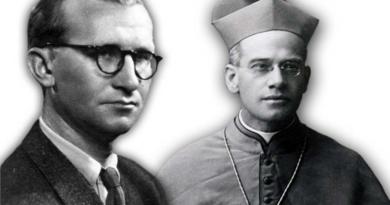 Декрет про героїчність чеснот єпископа Оттавіо Арріета