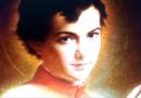 175-річчя з дня народження св. Домініка Савіо