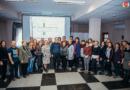 Семінар для вчителів салезіянських шкіл