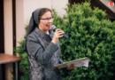 Ювілей 25-річчя служіння сестер-салезіянок в Україні
