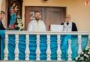 Новий настоятель винниківської салезіянської спільноти