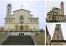 Запрошуємо на відкриття ораторії св. Домініка Савіо!