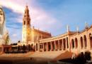 Столітній ювілей об'явлень у Фатімі