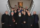 Салезіянська Родина єднається у молитві за упокій Блаженнішого Любомира (Гузара)