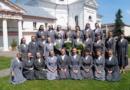 Нові покликання в Згромадженні сестер-салезіянок