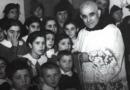 День пам'яті  св. Луїджі Оріоне, засновника Згромадження Оріоністів