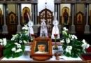 День пам'яті св. Марії Домініки Мадзарелло