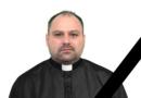 Відійшов у вічність о. Олександр Михалусь, СДБ