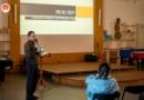 Презентація Гасла 2019 для Салезіянської Родини