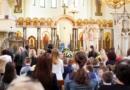 ПОСЛАБЛЕННЯ КАРАНТИНУ В УКРАЇНІ НАРЕШТІ СТОСУЄТЬСЯ РЕЛІГІЙНИХ ОРГАНІЗАЦІЙ