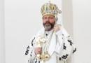 Десять років тому відбулася інтронізація Глави УГКЦ Блаженнішого Святослава