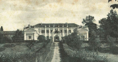 Митрополит Андрей Шептицький і салезіяни