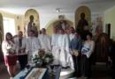 Салезіянська Родина поповнилася чотирма новими Салезіянами Співпрацівниками