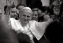 У цей день, 100 років тому, народився св. Папа Іван Павло ІІ. Невідомі сторінки біографії