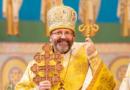 Блаженніший Святослав до молоді: «Щиро бажаю сьогодні кожному і кожній з вас глибоко пережити «Вітер На-Дії»