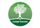 Секретаріат Салезіянської Родини: перші кроки нової «шестирічки»