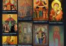 Богородиця – опікунка, заступниця й цариця українського народу: основні акценти свята Покрови