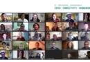 Мальта – Генеральна Асамблея Молодіжного Салезіянського Руху Європи та Близького Сходу 2020