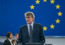 """Європейські інституції дякують Салезіянам в галузі """"Next Generation Edu"""""""