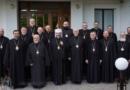 Звернення Синоду Єпископів КГВА УГКЦ щодо запобігання домашньому насильству та утвердження традиційних сімейних цінностей в Україні