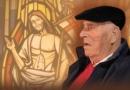 Відійшов до вічності батько Генерального настоятеля Салезіян, Анхеля Фернандеза Артіме